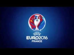 Azerbaijan to face Italy in UEFA EURO 2016 qualifying round match
