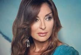Sacrifice distribution ceremonies held in Pakistan on behalf of Azerbaijani first lady Mehriban Aliyeva