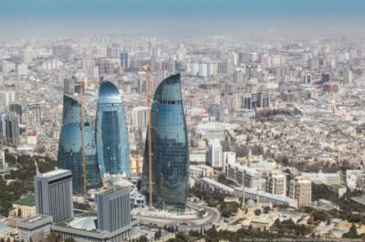 First Azerbaijani-Belarus international conference to be held in Baku