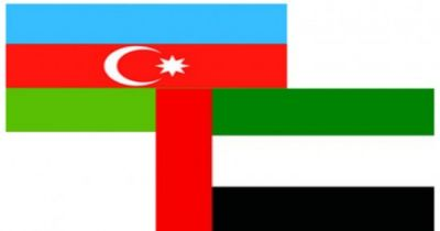 Azerbaijani-UAE Cultural Centre to open in Dubai