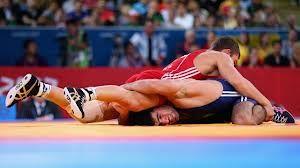 Azerbaijani wrestlers to compete at Buynak international tournamen