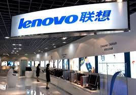 Lenovo planning tablet offensive against Apple