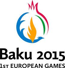 Baku 2015 European Games represented at celebrations for  Georgian National Olympic Committee 25th Anniversary