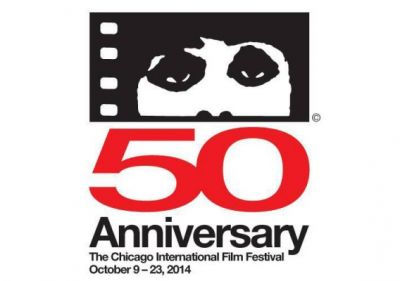 Nabat demonstrated at 50th Chicago International film festival