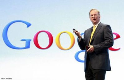 Amazon biggest search engine rival, Google says