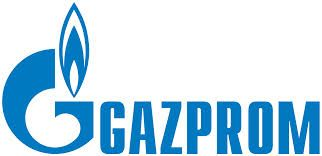 Western sanctions to have no significant effect, Gazprom says