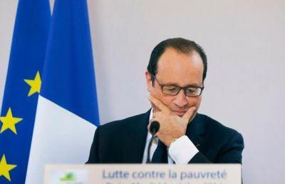 France calls on Turkey to open border with Kobani