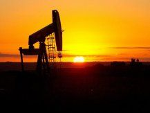 Oil prices reach new depths on oversupply