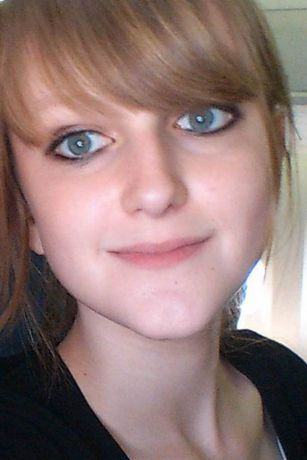 Girl killed by train at the same time of inquest into death of friend who died the same way