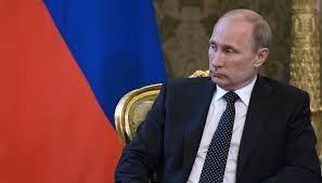 Putin to meet with Western leaders on Ukraine