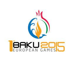 German media highlights Baku-2015 first European Games