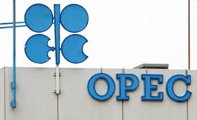 OPEC creating price war