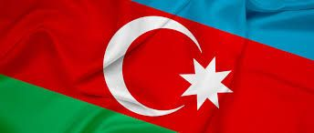 Today the National Independence Day of Azerbaijan
