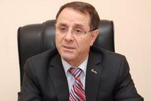 Novruz Mammadov: With is unfounded statements US Department of State wants to spoil Azerbaijan`s international image