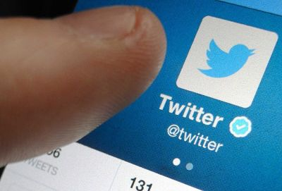 Twitter releases new music experience