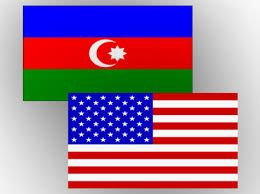 Dr. Warshel from UCLA suggests expanding education links between U.S. and Azerbaijan