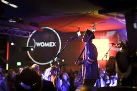 Azerbaijan to join Womex music festival