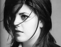 "Monica Lewinsky: I was ""in love"" with President Bill Clinton"