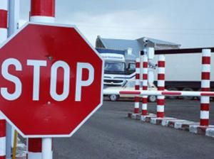 Azerbaijan tightens security measures due to Ebola virus