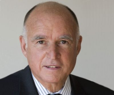 California Governor thanks Azerbaijan