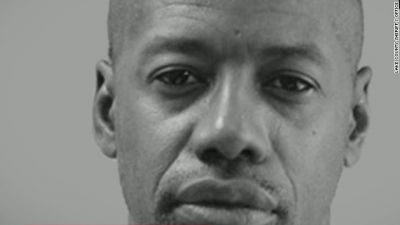 Man admits to 7 killings