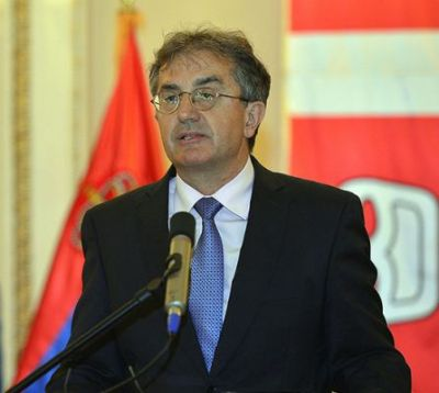 Serbian Ambassador: Azerbaijan is one of the world`s five emerging energy markets
