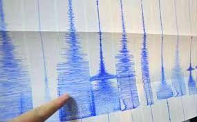 Mild quake hits Azerbaijan