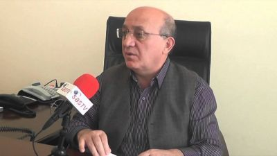 Mubariz Gurbanli: We will never allow radical trends to spread in Azerbaijan