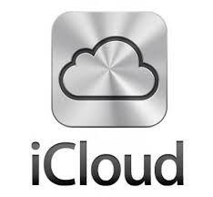Apple warns of iCloud security risk