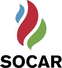 SOCAR releases detailed info about the offshore platform accident