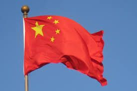 China not to join sanctions against Russia