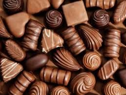 Belgian chocolate trade mark changed in fear of confusion with IS