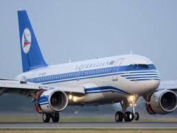 Baku-New York-Baku flights to be increased, AZAL says