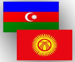 Kyrgyzstan to open embassy in Baku