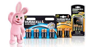 Duracell jolt highlights the value of focus at P&G