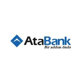 AtaBank OJSC announced the financial results of September, 2014