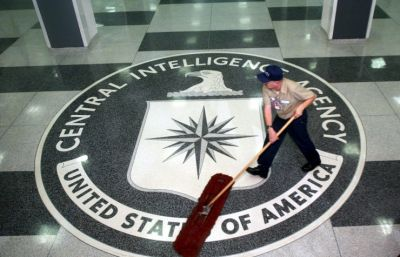Peace Prize laureates urge disclosure on CIA tortures of terrorism suspects