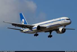 AZAL to increase number of Baku-New York-Baku flights
