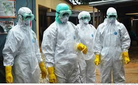 The situation in Azerbaijan in regard to the Ebola virus is stable