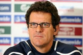 Capello implements all contract obligations despite delay in his salary