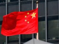China to tighten laws to combat illegal cults