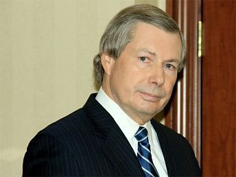 James Warlick: Paris summit was a positive