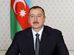 Ilham Aliyev: We begin to see a rapid economic growth thanks to a series of successive reforms carried out over the last few years