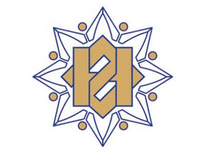Heydar Aliyev Foundation to present Azerbaijani culture in Hannover and Dusseldorf