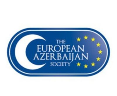 TEAS organising Azerbaijan – Sport in Focus photography competition