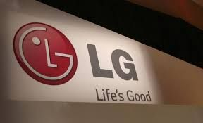 LG exit suggests end is near for plasma TVs
