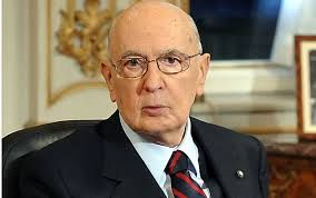 Napolitano denies deals with mafia