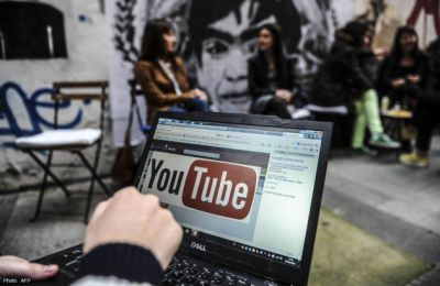 YouTube considers offering ad-free subscription