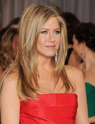 Jennifer Aniston set to win her first Oscar