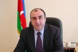 Elmar Mammadyarov: Azerbaijani  President once again voiced Azerbaijan's principal position